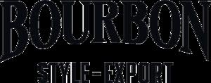 Bourbon Export