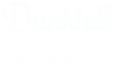 Dunkles